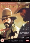 hired_hand