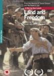 land_freedom