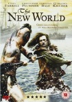 new_world