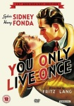 only_live_once