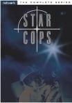 star_cops