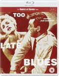 too_late_blues