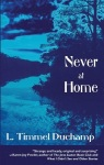 never_at_home