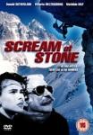 scream_stone