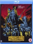 streets_of_fire