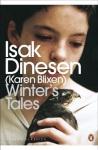 winters_tales