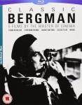 classic_bergman