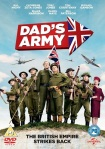 dads_army