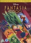 fantasia_2k