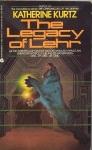 legacy_lehr