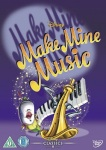 make_mine_music
