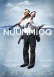 nuummioq