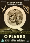 q_planes
