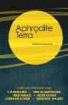 aphrodite-terra-front-cover-01-copy