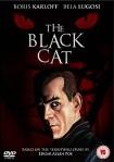 black_cat