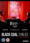 black_coal