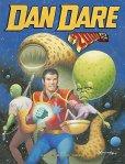 dan_dare_2