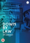 down_by_law