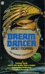 dream_dancer