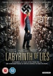 labyrinth_lies