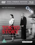tokyo_story