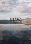 13_lakes