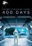 400_days