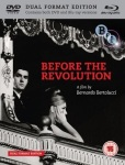 before_revolution