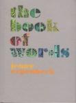 book_words
