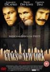 gangs_new_york