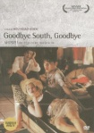 goodbye_south