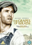 grapes_wrath