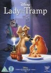 lady_tramp