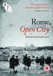 rome_open_city