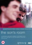 sons_room