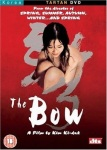 the_bow