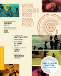 world_cinema
