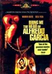 alfredo_garcia