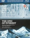 everest_silence