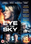 eye_in_the_sky
