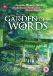garden_of_words