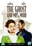 ghost_mrs_muir