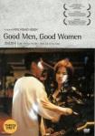 good_men