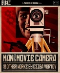 man_movie_camera