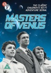masters_of_venus