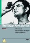 satyajit_ray_3