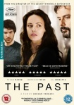 the_past