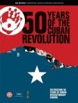 50_cuban