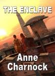 book_enclave