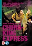 chungking_express